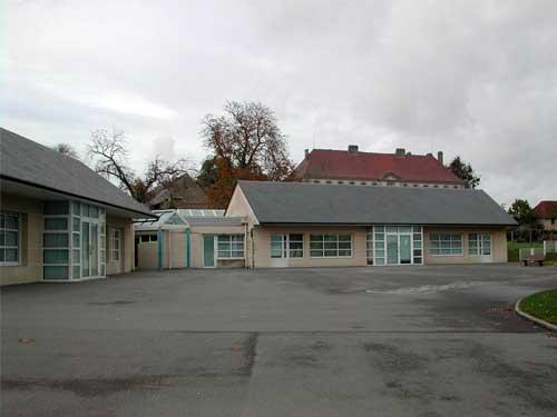 Ecole-elementaire-sainte-feyre