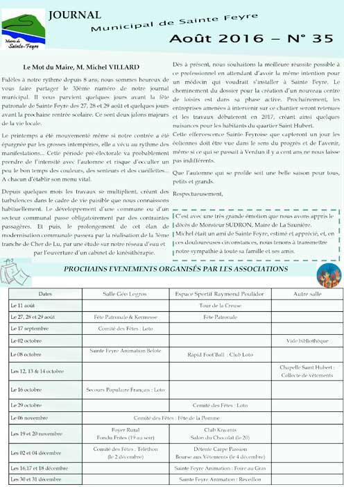 bulletin2016-35
