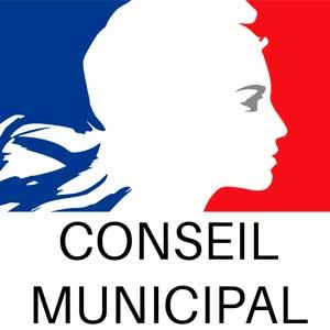 conseil-municipal-sainte-feyre
