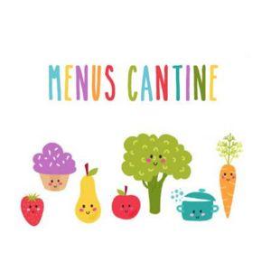 menus_restaurant_scolaire_cantine_sainte_feyre