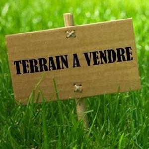 terrains_vente