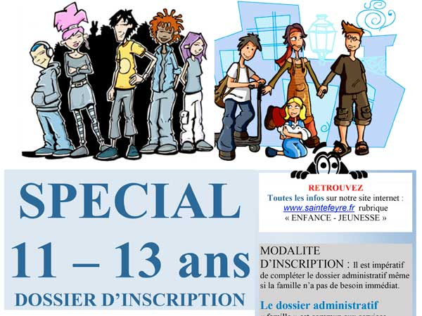 inscription-11-13