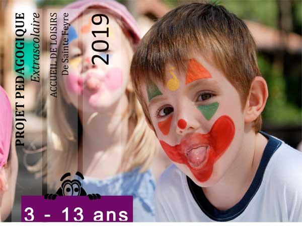 projet-pedagogique-extrascolaire-3-13-