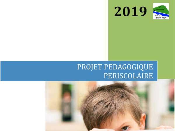 projet-pedagogique-periscolaire